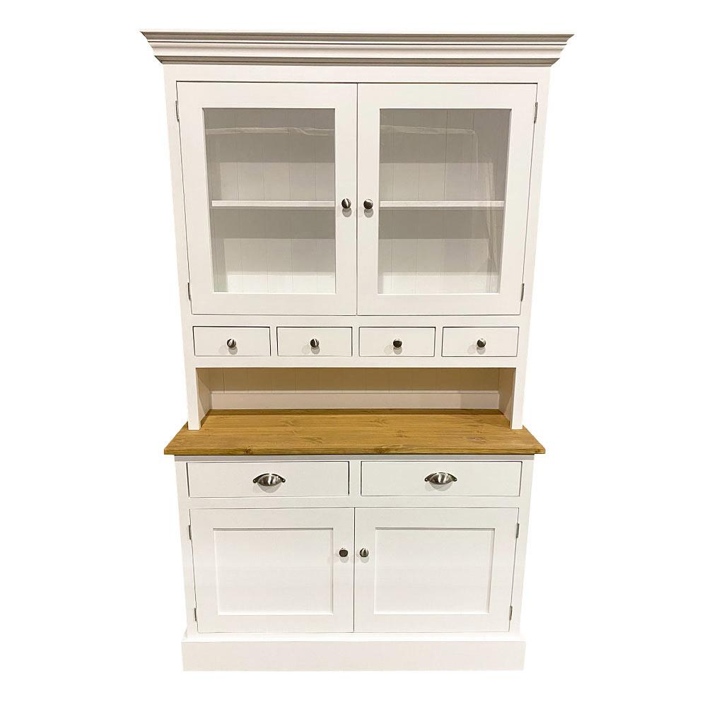 3ft Olivia Kitchen Dresser