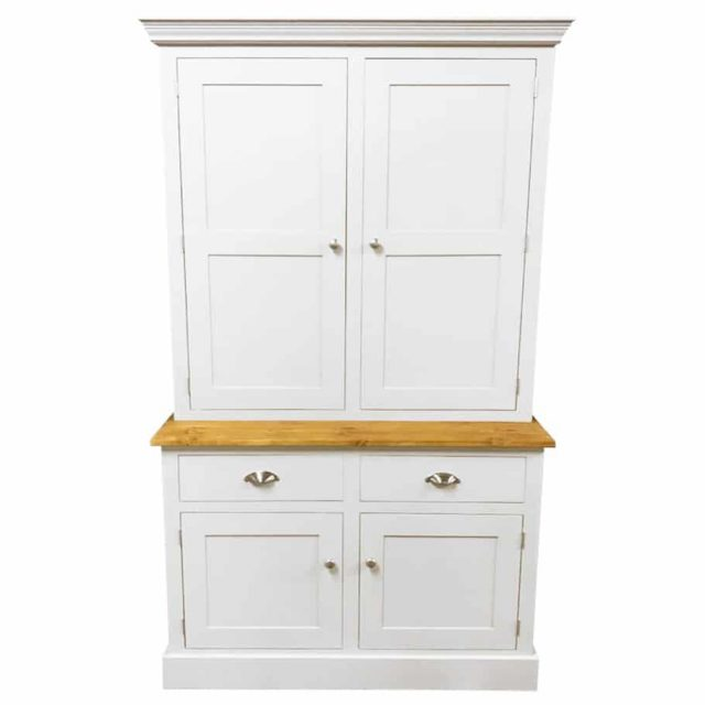 4ft Joshua Kitchen Dresser