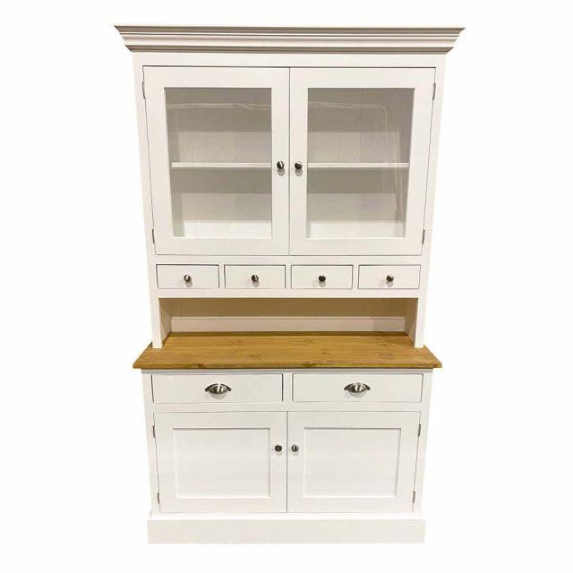 4ft Olivia Kitchen Dresser
