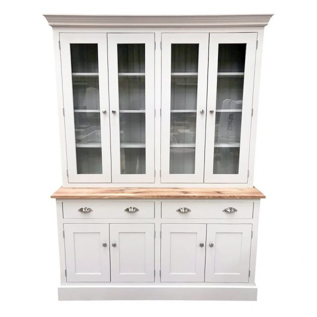6ft Aimee Kitchen Dresser
