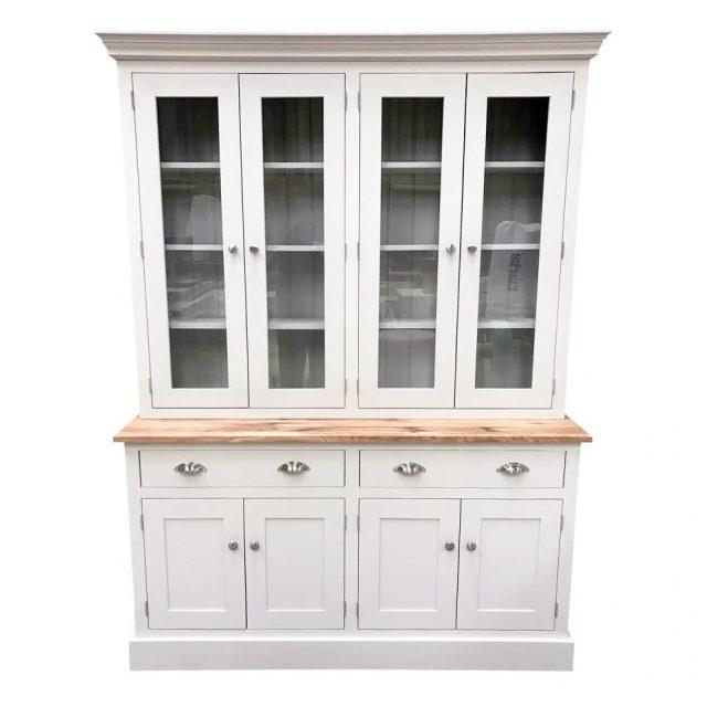 6ft Aimee Kitchen Dresser