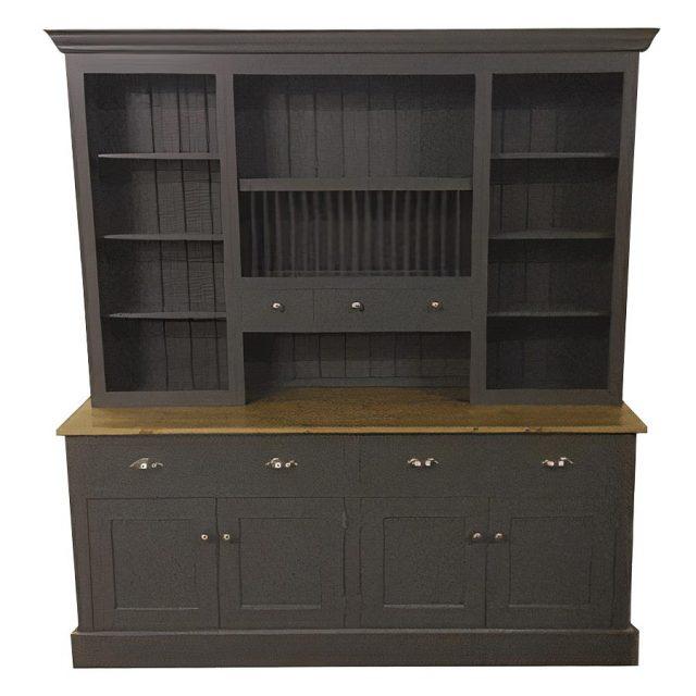 6ft Alfie Kitchen Dresser