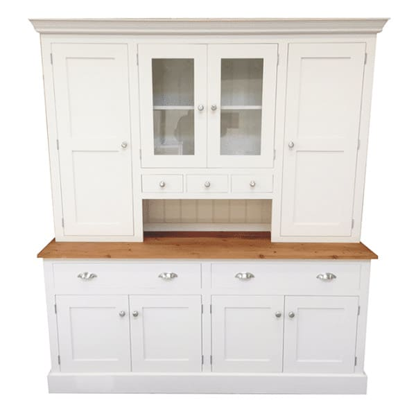 6ft Kaylem Kitchen Dresser