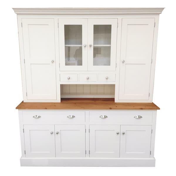 6ft Kaylem Kitchen Dresser