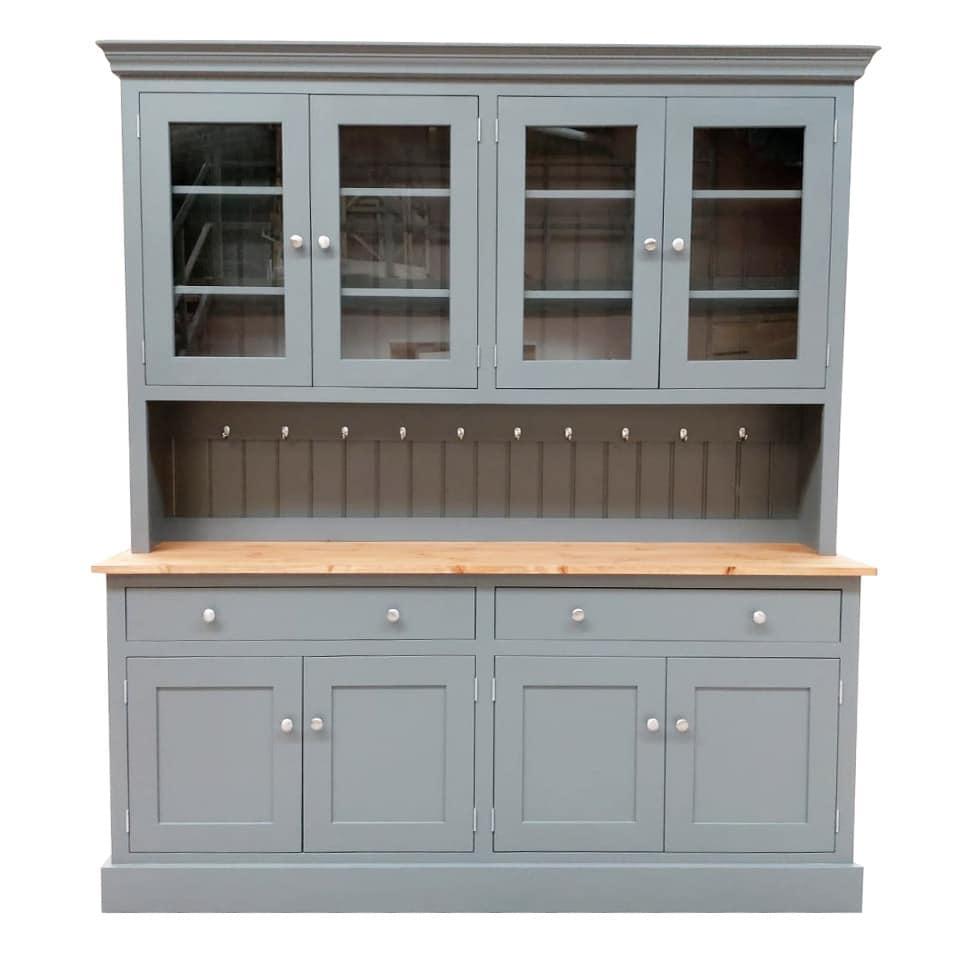 6ft Olivia Kitchen Dresser