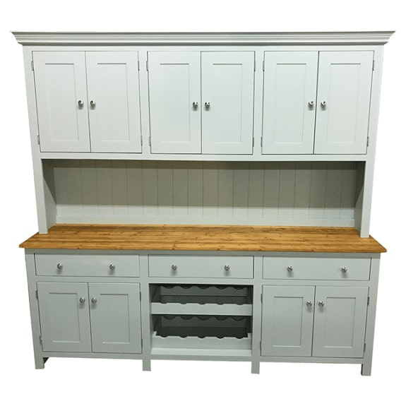 Rachel Kitchen Dresser