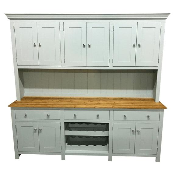 Rachel Kitchen Dresser