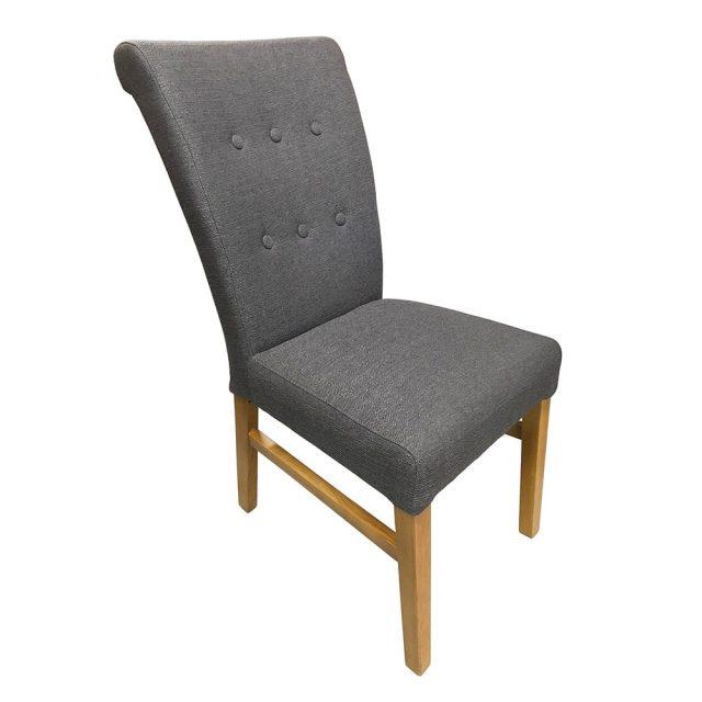 Mattersey Chair