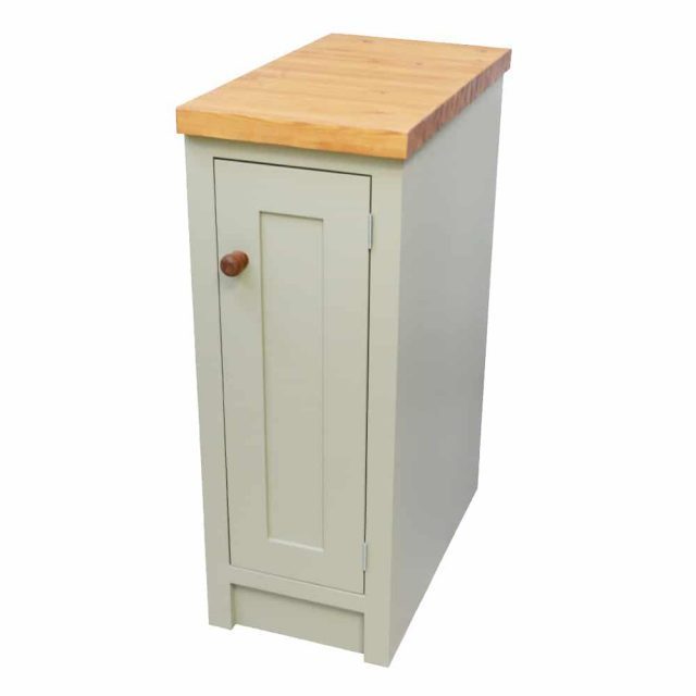 Slim-Single-Door-Freestanding-Base-Unit