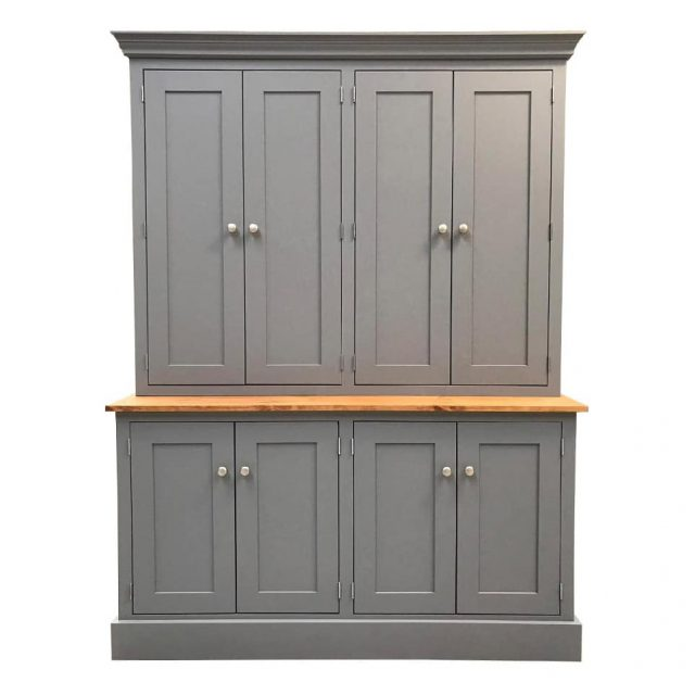 5ft Grace Kitchen Dresser