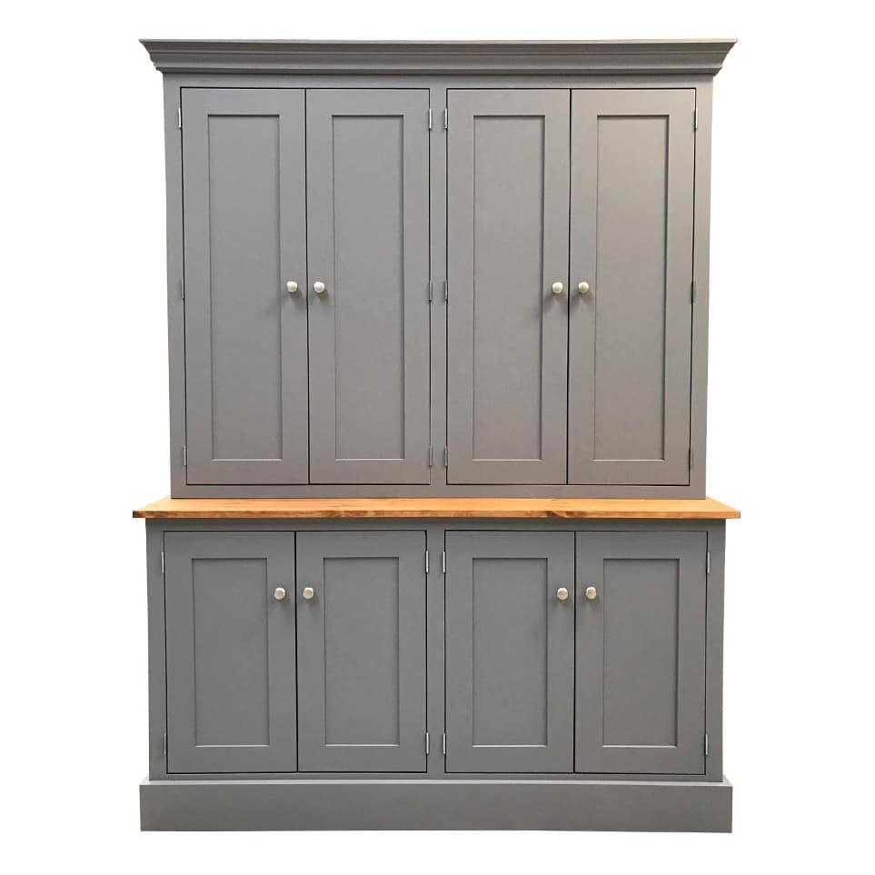 5ft Grace Kitchen Dresser