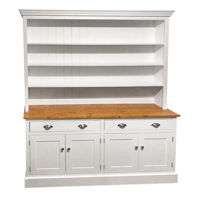 5ft Nicole Kitchen Dresser
