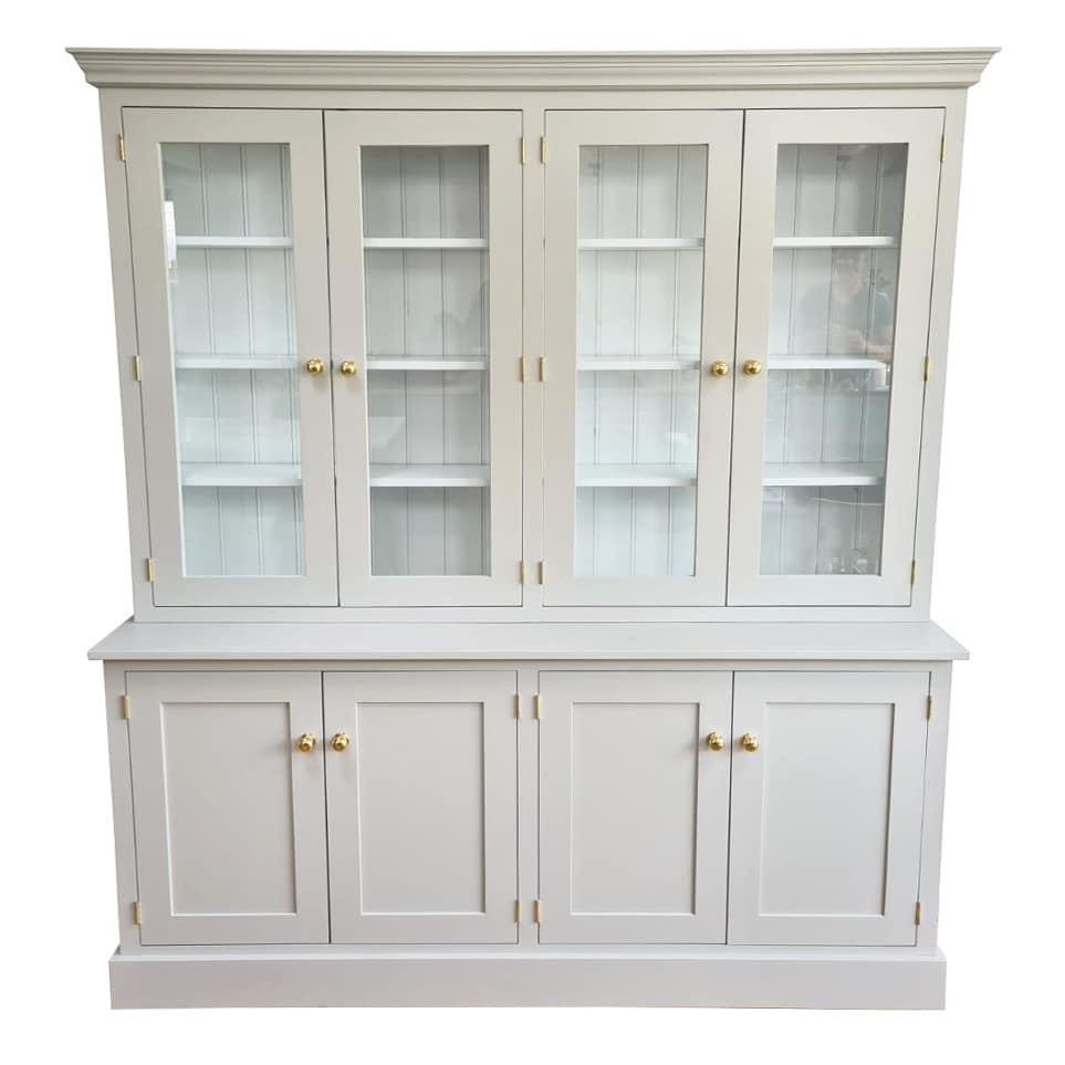 5ft Annie Kitchen Dresser