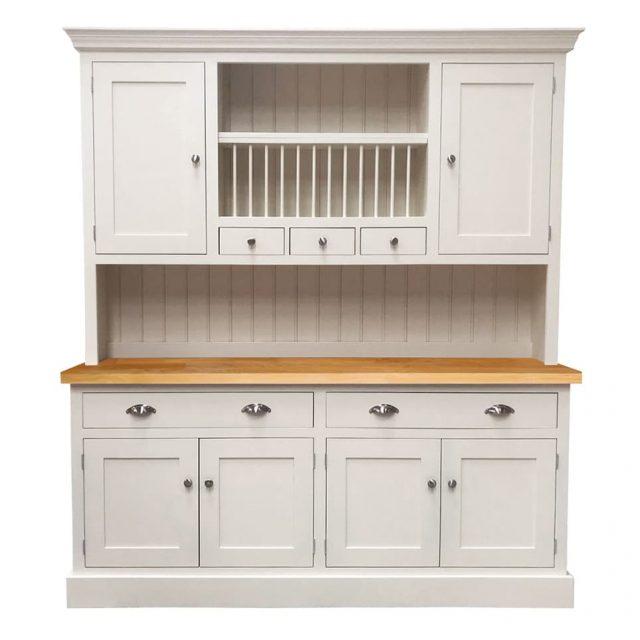 6ft Elsie Kitchen Dresser