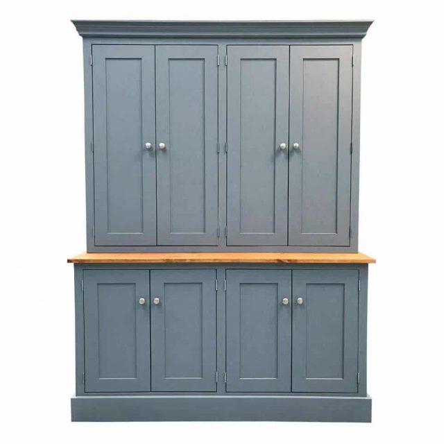 6ft Grace Kitchen Dresser