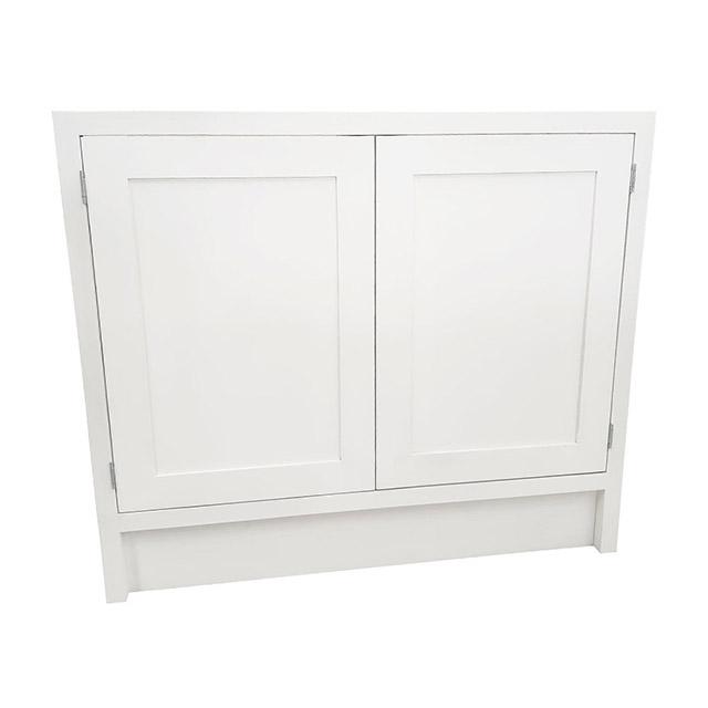 handmade-kitchen-units-double-door-base-large