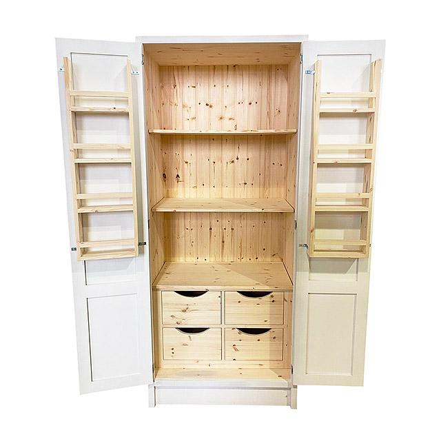 handmade-kitchen-units-double-door-larder