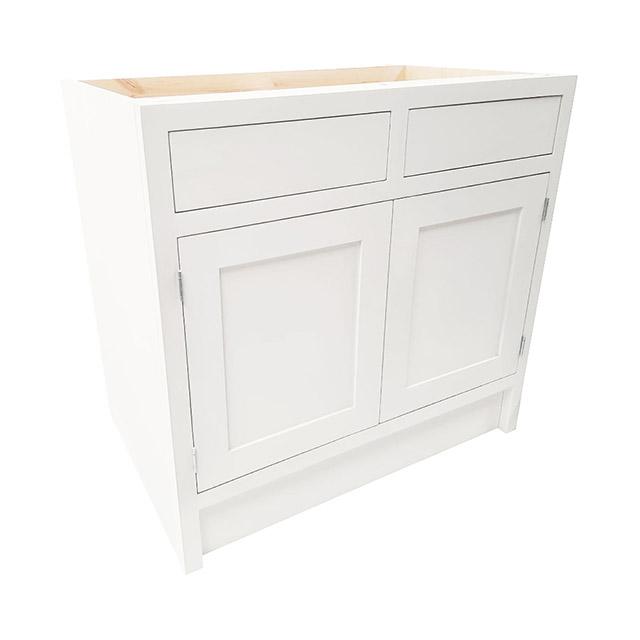 handmade-kitchen-units-double-drawline-base-large