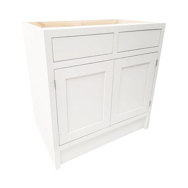 handmade-kitchen-units-double-drawline-base-medium