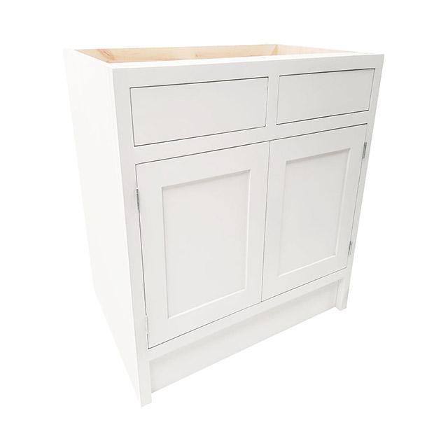 handmade-kitchen-units-double-drawline-base-small