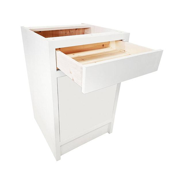 handmade-kitchen-units-drawline-base-medium-2