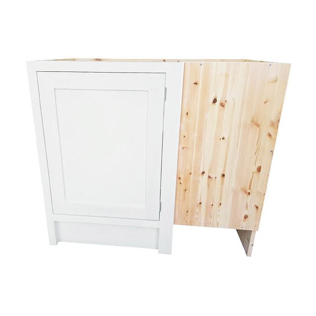 handmade-kitchen-units-large-corner-base-unit