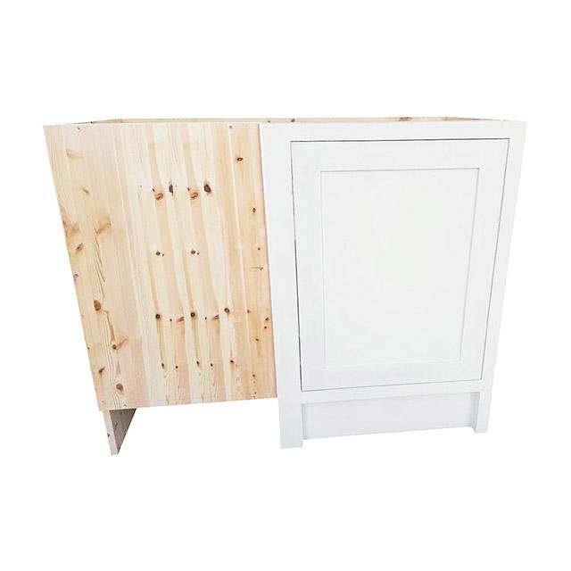 handmade-kitchen-units-magic-corner-unit-3