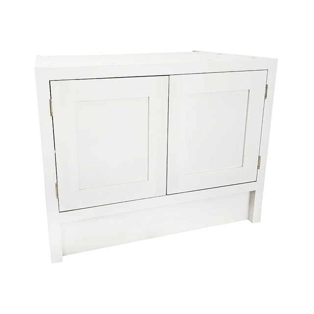 handmade-kitchen-units-reduced-height-double-sink-unit-2