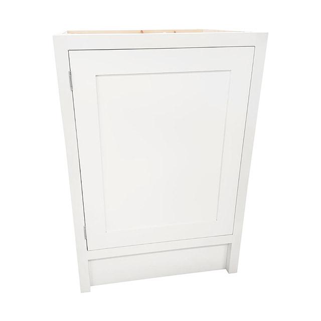 handmade-kitchen-units-single-door-base-large-2
