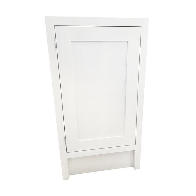 handmade-kitchen-units-single-door-base-medium