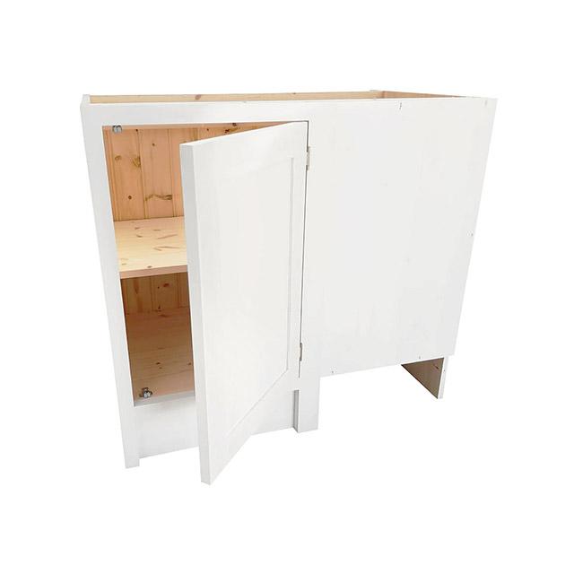 handmade-kitchen-units-small-corner-base-unit