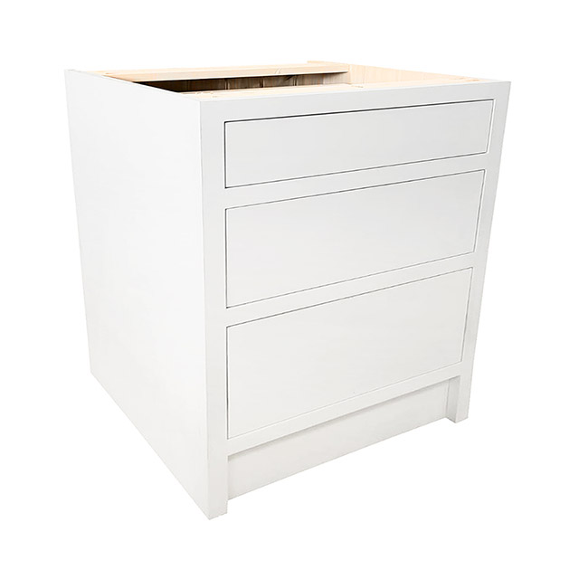 handmade-kitchen-units-triple-drawer-unit-large