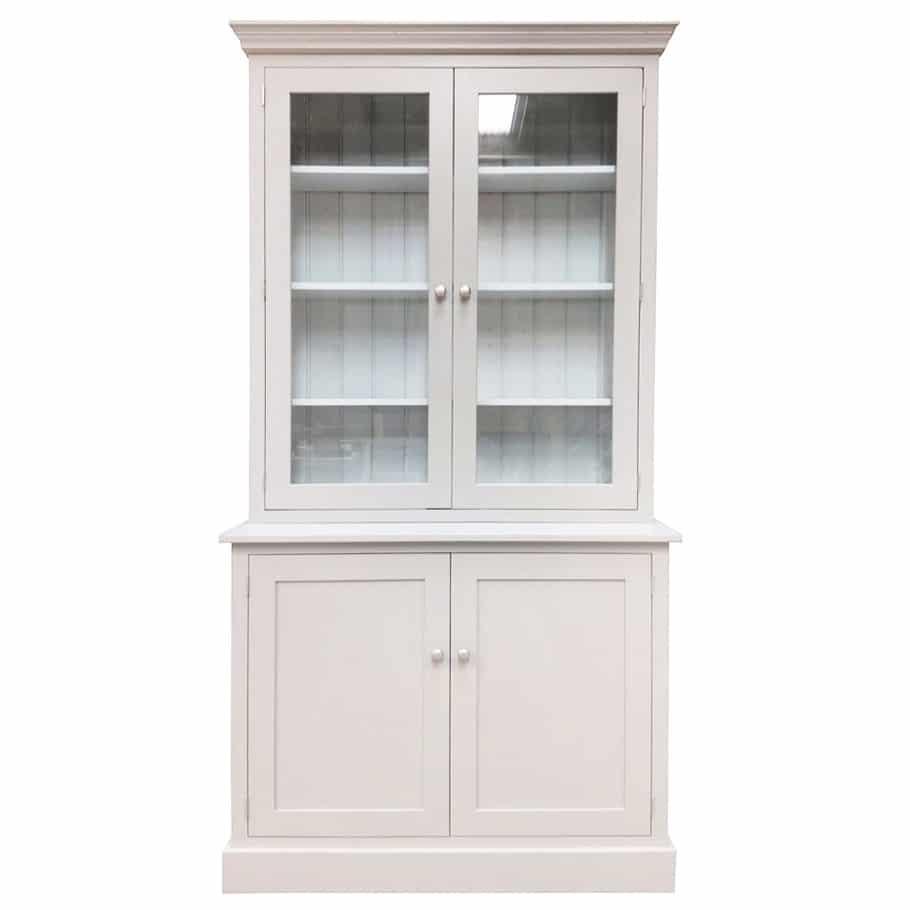 3ft Annie Kitchen Dresser