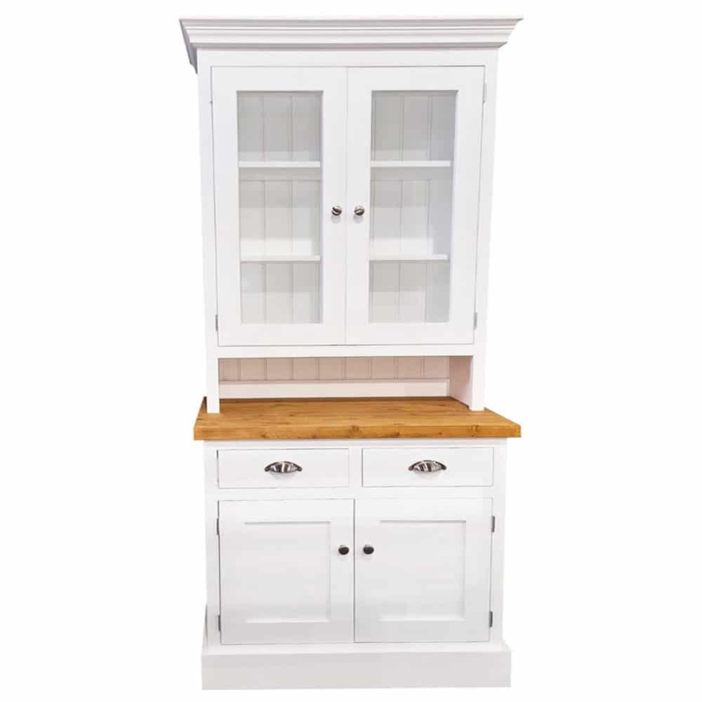 3ft Archie Kitchen Dresser