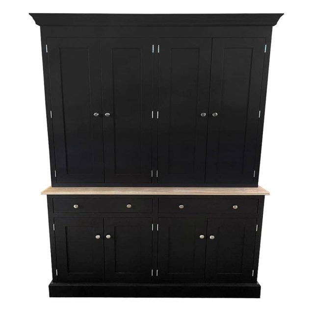 5ft Isabelle Kitchen Dresser