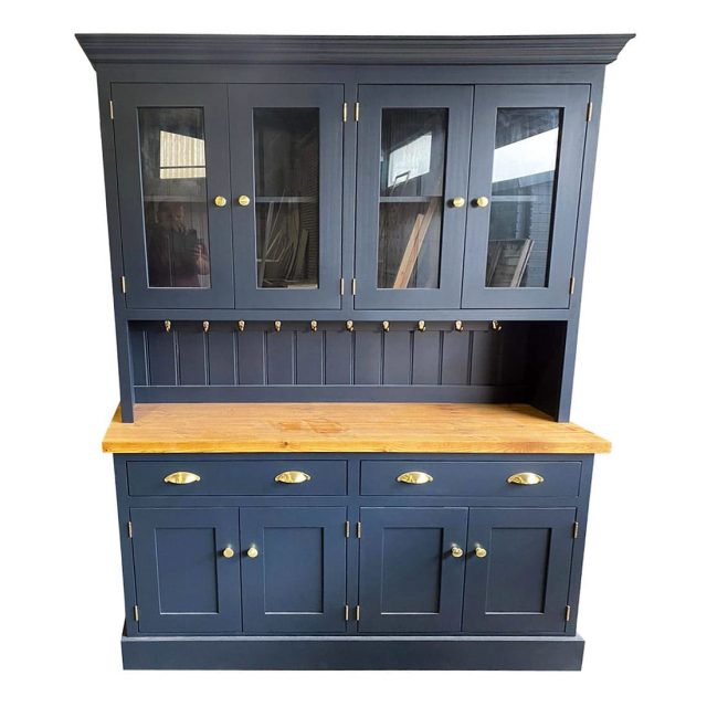 5ft Olivia Kitchen Dresser